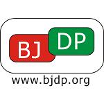 Bjdp-org-logo-150x150