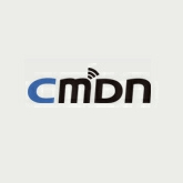 Cmdn_logo