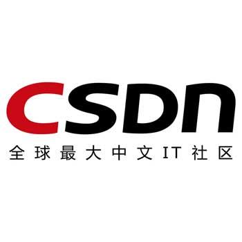 Logo_slogan350x350